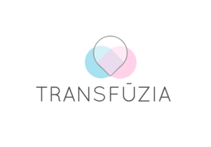 There is still much improvement needed for transgender and intersex people in Slovakia. Despite the fact that transgender people can change their name and ...