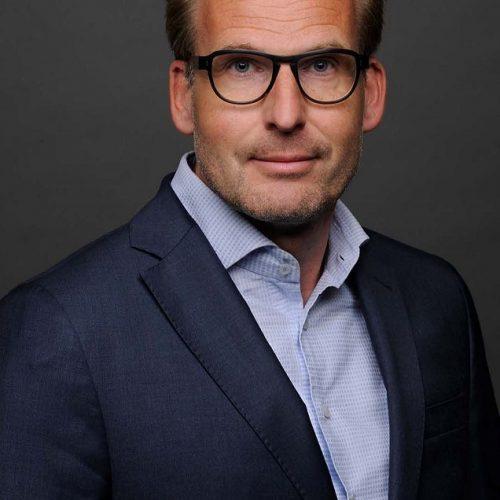Frank Aalderinks